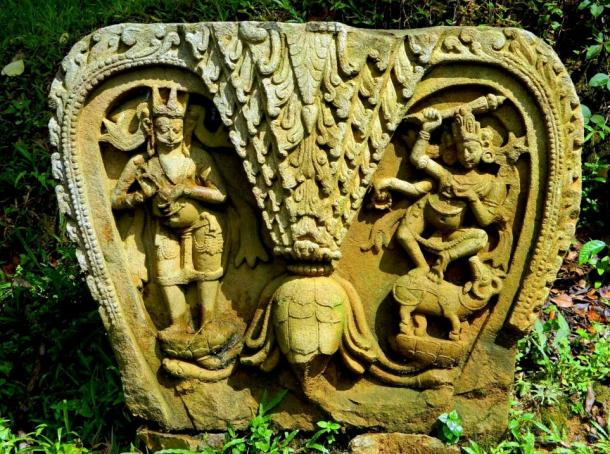 Ahom-statues-showing-gods-from-the-Deopahar-ruins.jpg