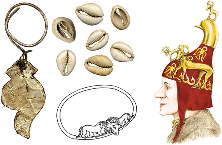 Amazona-dibujo-y-ajuar-funerario.jpg