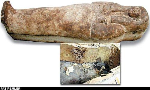 Ataud-sin-inscripciones-original