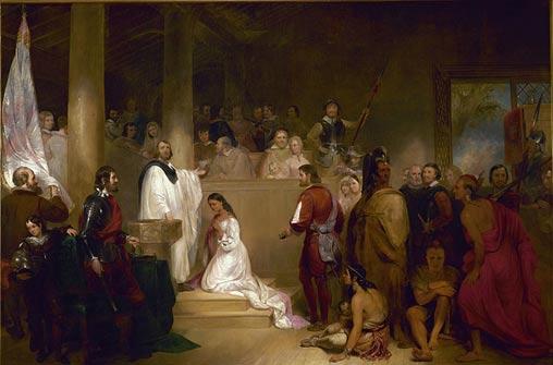 Baptism-of-Pocahontas.jpg