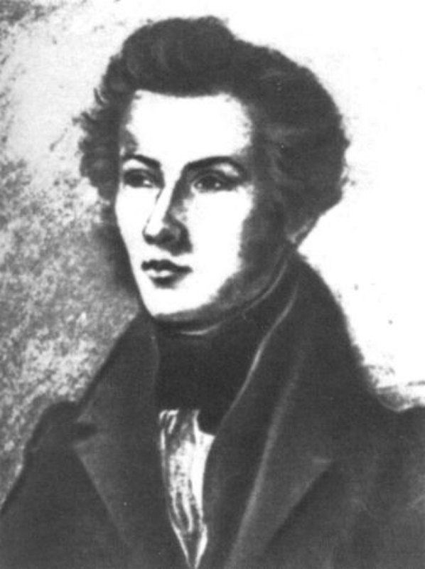 http://www.ancient-origins.es/sites/default/files/Bruno-Bauer.jpg