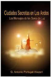 Ciudades-Secretas-Los-Andes