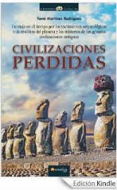 Civilizaciones-perdidas