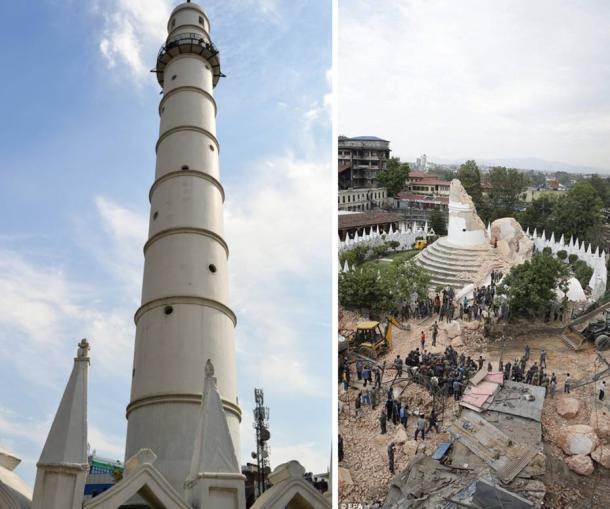 Dharahara-Tower.jpg