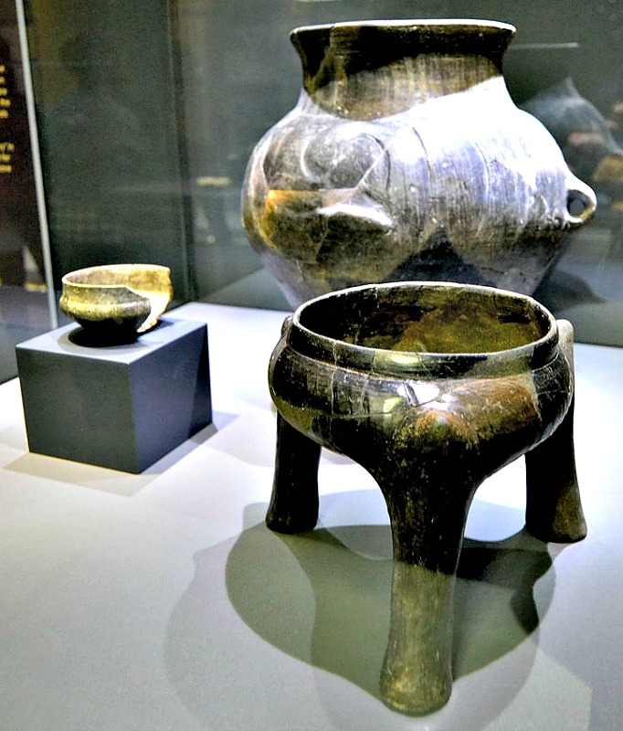 La cultura de Vinča dominaba conocimientos relativos al procesamiento de los metales. (Sanja2509/CC BY-SA 3.0)