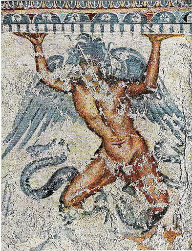 Etruscan-mural-of-Typhon.jpg