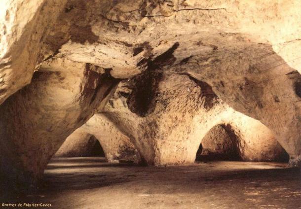 Folx-les-Caves.jpg