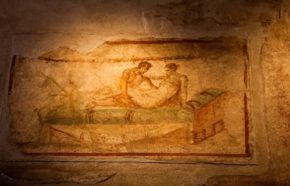 Frescos-eróticos-Pompeya.jpg
