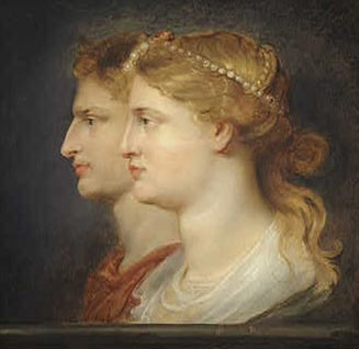 Germanicus-and-Agrippina.jpg