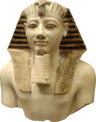 Hatshepsuts-son-Thutmose-III.jpg
