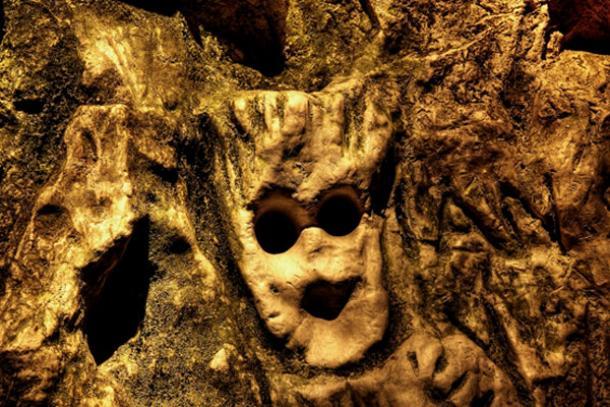 Hellfire-Caves-West-Wycombe.jpg