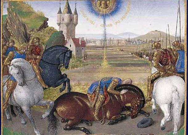 Illumination-from-1450-depicting-Paul-conversion.jpg