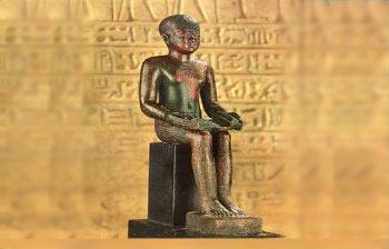Imhotepstatue.jpg