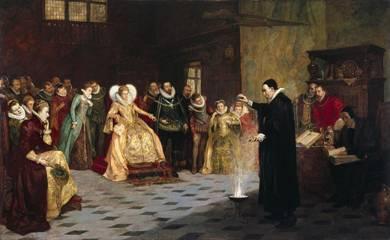 John Dee.jpg