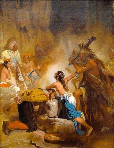 John-Smith-Saved-by-Pocahontas_0.jpg