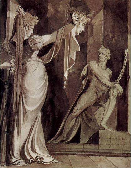 Kriemhild.jpg