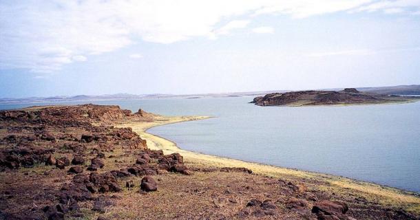 Lago-Turkana-Kenya.jpg