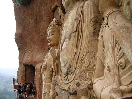 Maijishan-sculptures.jpg