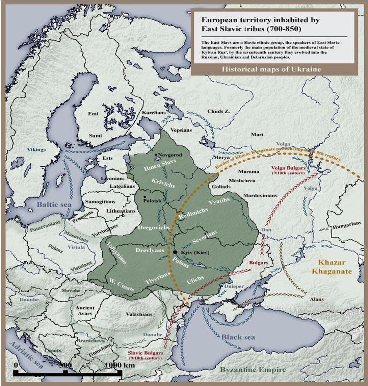 Mapa-Eslavos-Orientales