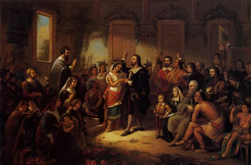 Marriage-of-Matoaka-to-John-Rolfe.jpg