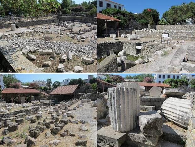 Mausoleo-Halicarnaso.jpg