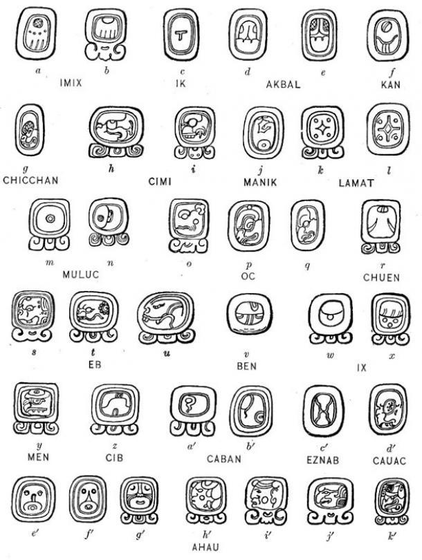 Mayan-hieroglyphs.jpg