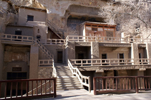 Mogao-Caves.jpg