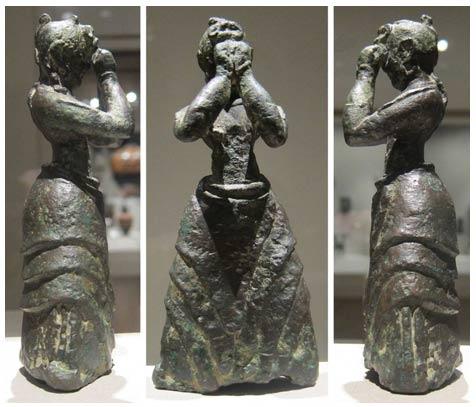 Mujer-Minoica.jpg