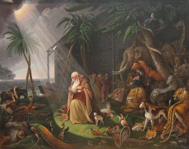 Noah-and-his-Ark.jpg