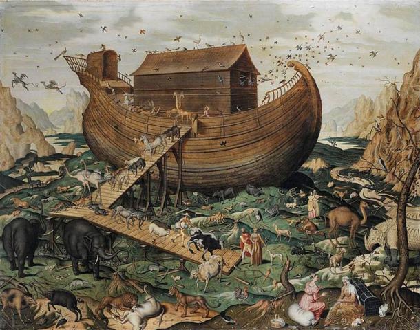Noah-ark-on-Mount-Ararat.jpg