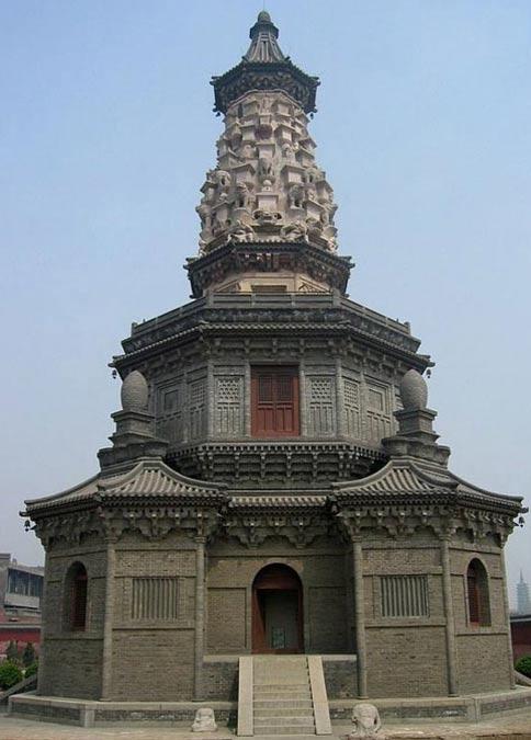Pagoda-Hua-Templo-Guanghui.jpg