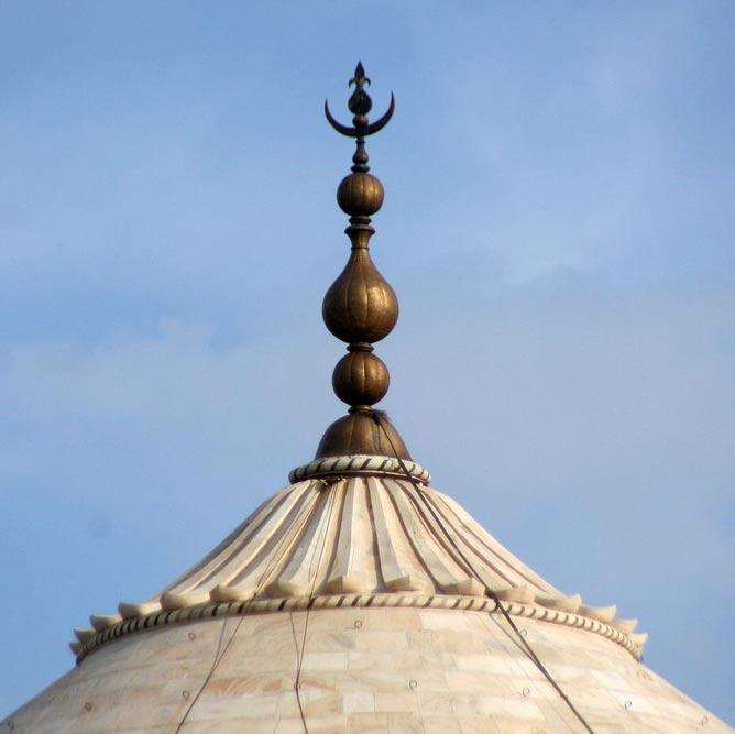 Pinaculo-Taj-Mahal.jpg