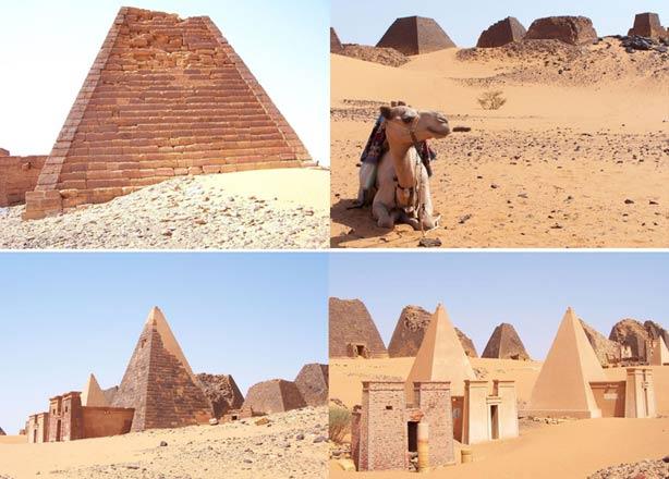 Pirámides-cuatro-foto.jpg