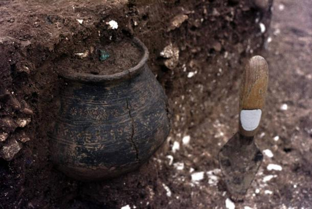 Pot-filled-with-cremated-human-bones.jpg