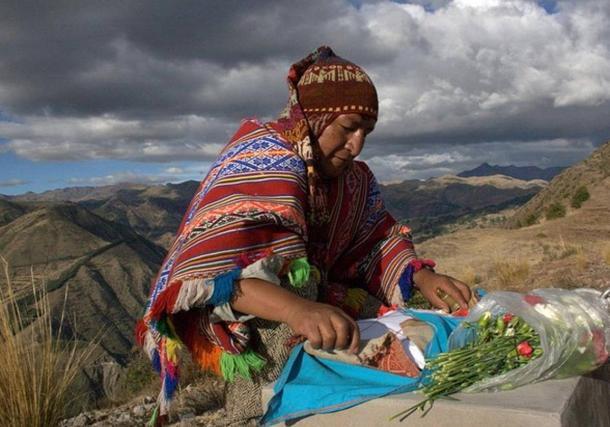 Quechuan-shaman.jpg