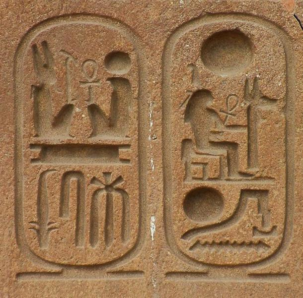 Ramses-II-cartouches-at-Tanis.jpg