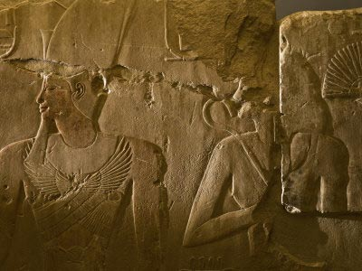 Relief-of-Hatshepsut-and-thutmose-ii.jpg