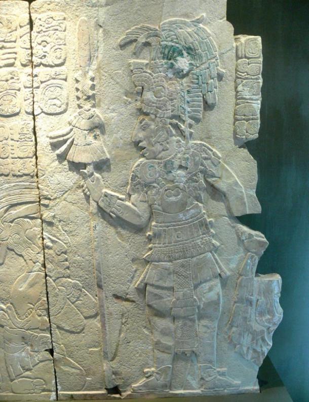 Relief-of-a-Maya-prince.jpg