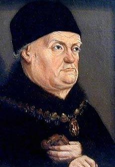 René-de-Anjou-retrato.jpg