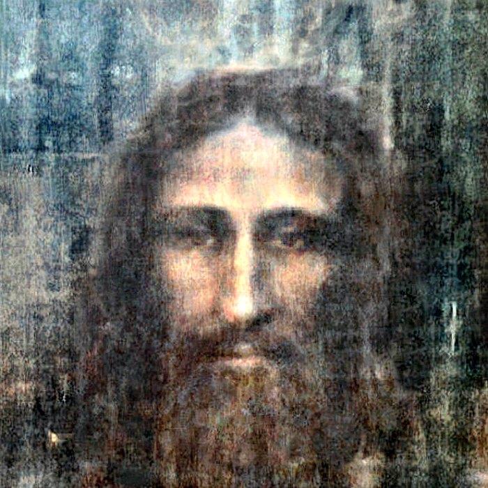 El Sudario de Turín: ¿la auténtica mortaja de Jesús o una ...