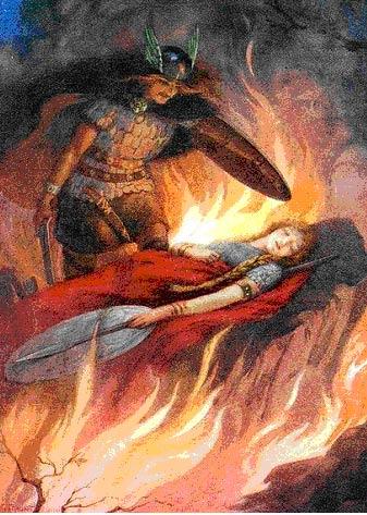 Sigurd-y-Brunhild.jpg