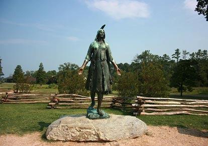 Statue-of-Pocahontas.jpg