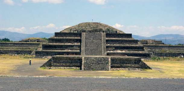 Temple-of-the-Feathered-Serpent.jpg