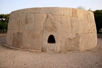 The-Hili-Grand-Tomb.jpg