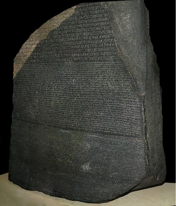 The-Rosetta-Stone.jpg