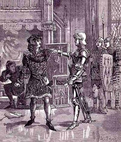 The-arrest-of-Gilles-de-Rais.jpg