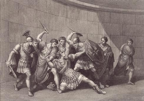 The-assassination-of-Caligula.jpg