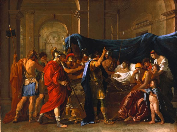 The-death-of-Germanicus.jpg
