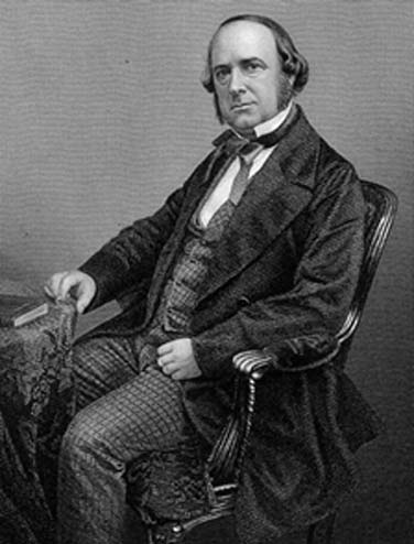 Thomas Wright. (CC BY 4.0)