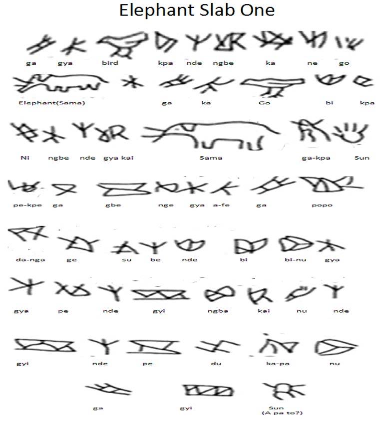 Transcripcion-Losa-de-los-Elefantes